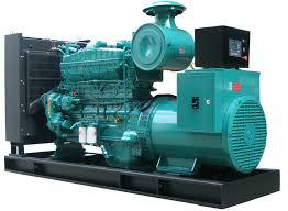 Bildresultat för generator