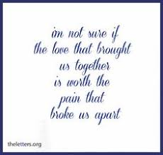 Great Quotes and Poems on Pinterest | Emotional Abuse Quotes ... via Relatably.com