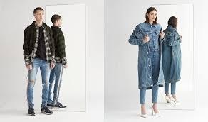 Hudson <b>Jeans</b>