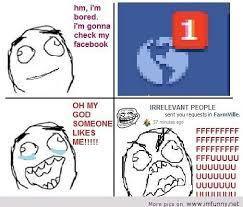 Facebook Memes via Relatably.com