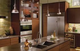 classic kitchen sink