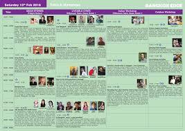 very thai leaflet1 music eng sat eng