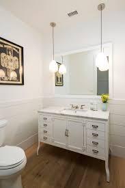 creative idea decoration bathroom pendant light near cabinets long stained gold beautiful shinings designs bathroom lighting pendants