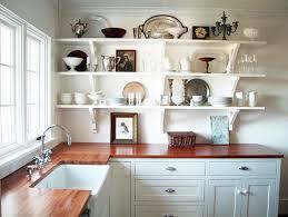 beauty small kitchen renovations