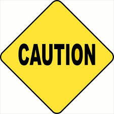 Image result for clipart for thanksgiving caution
