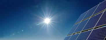Image result for Solar images