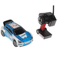 <b>Радиоуправляемые</b> машины - купить недорого в интернет ...