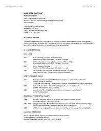 translator resume inspirenow advertisingconsultantcopywritereditortranslatorresume example translator resume example