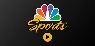 NBC <b>Sports</b> - Apps on Google Play