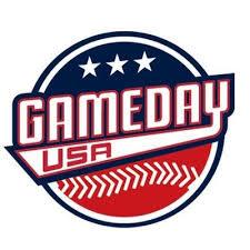 Game Day USA (@GameDayUSA1)   Twitter