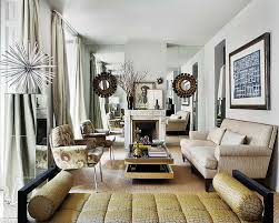 narrow living room  images about narrow living room on pinterest fireplaces ottomans and room layouts