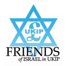 Image result for UKIP LOGO