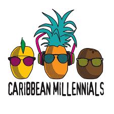 The Caribbean Millennials Podcast