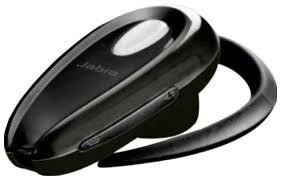 Bluetooth-<b>гарнитура Jabra</b> BT125 — купить по выгодной цене на ...