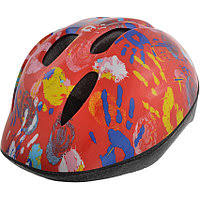 <b>Шлем спортивный</b> в Беларуси. Сравнить цены, купить ...