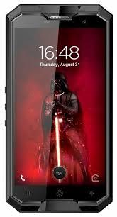 <b>Смартфон Zoji Z8</b> — купить по выгодной цене на Яндекс.Маркете