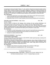 resume executive development mar gif executive product development marketing resume