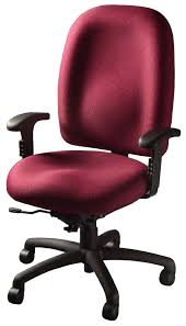 best office chair world affordable office chair