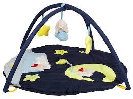 Выбрать <b>Развивающий коврик Mioshi Tech</b> Сладкие сны ...