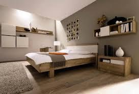 bedroom furniture design download bedroom furniture design ideas