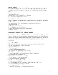 essay critical analysis essay samples critical essay swot essay what is a critical essay critical analysis essay samples critical essay swot analysis