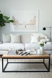 столы: лучшие изображения (329) | Интерьер, Мебель и Дизайн
