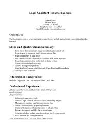 cool resume templates for students no experience breakupus