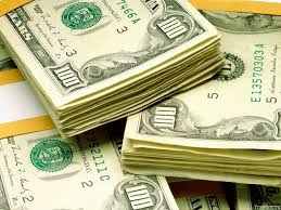 Image result for dollars PHOTO