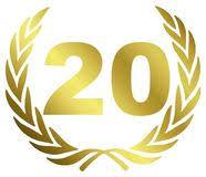 """Résultat de recherche d'images pour """"20"""""""