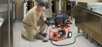 <b>Трос</b> сантехнический для <b>прочистки канализации</b>. Виды и ...