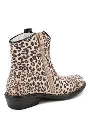 Обувь для <b>девочек</b> по цене от 1 225 руб. купить в интернет ...