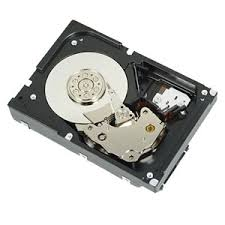 Kit - <b>Dell</b> Networking, <b>Transceiver</b>, <b>SFP+</b>, <b>10GbE</b>, SR, 850nm ...