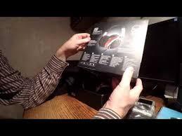 Видеобзор от покупателя на <b>Наушники Creative Aurvana Live</b>!<b>2</b> ...
