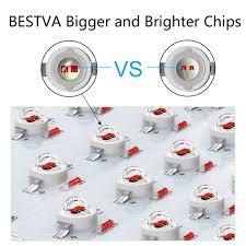 BestVA LED grow light <b>600W</b>/<b>1000W</b>/<b>1200W</b>/<b>1500W</b>/2000W/3000W ...