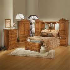 hit oak bedroom furniture brown oak laminate bedroom armoire modern bedroom dresser furniture designs double drawer architectural mirrored furniture design ideas wood