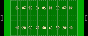 photo american football field diagram images clipart   clipartixphoto american football field diagram images clipart
