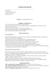 resume examples word doc resume and cover letter examples and resume examples word doc keep cover letters your resume in word word combination resume template