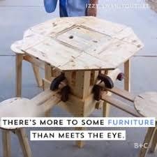 мебель: лучшие изображения (240) в 2019 г. | Деревообработка ...