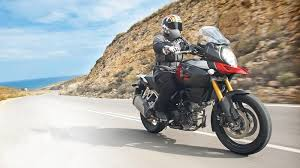 <b>SUZUKI DL1000 V-STROM</b> (2014-on) Review, Specs & Prices | MCN
