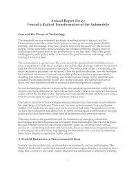 example of essay report  atslmyfreeipme report example essay template templatereport example essay