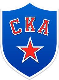 <b>СКА</b> (<b>хоккейный клуб</b>) — Википедия