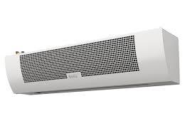 <b>Завеса тепловая водяная Ballu</b> BHC-M10W12-PS - купить по ...