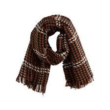 Женские <b>шарфы La Redoute</b> Collections: купить в каталоге ...