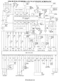 chevrolet truck wiring diagrams wiring diagram and schematic design chevy silverado not starting no power at crank fuse help