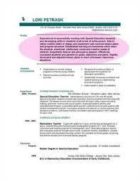 how to write an  lt a href  quot http   resume tcdhalls com objective for    how to write effective objective statement for resume