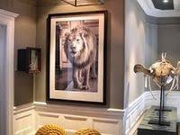 100+ <b>Lion art</b> ideas | <b>lion art</b>, art, animal art