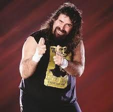 Le toic du WWE Hall Of Fame 2013! Images?q=tbn:ANd9GcSAxtJ-xaYgDg5m55cYhTWlSOugduUWoS3LoXygo6eas_tPddHD