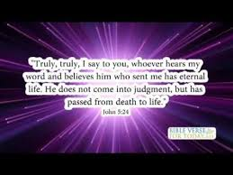 Bible Verses about Death | Bible Verse | (Daily for Quotes On Love ...