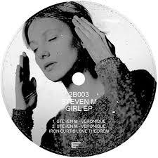De:Bug Reviews » Steven M &amp; <b>Philipp Adam</b> – Irish Mean EP (Two–B–Music / 009) - 01466