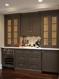 best kitchen countertop pictures color material ideas built cabinetdry bar built home bar cabinets tv